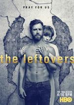 the leftovers [pozůstalí]