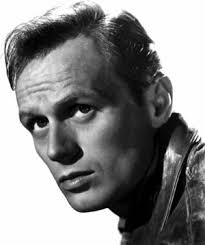 https://www.csfd.cz/tvurce/925-richard-widmark/