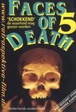 Gesichter des Todes V-03