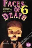 Gesichter des Todes VI-03