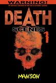 Gesichter des Todes VII-02