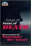 Gesichter des Todes VII-04