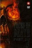 Gesichter des Todes VII-05