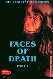 Gesichter des Todes VII-06