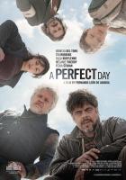 Un día perfecto/perfektní den