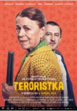 teror.png