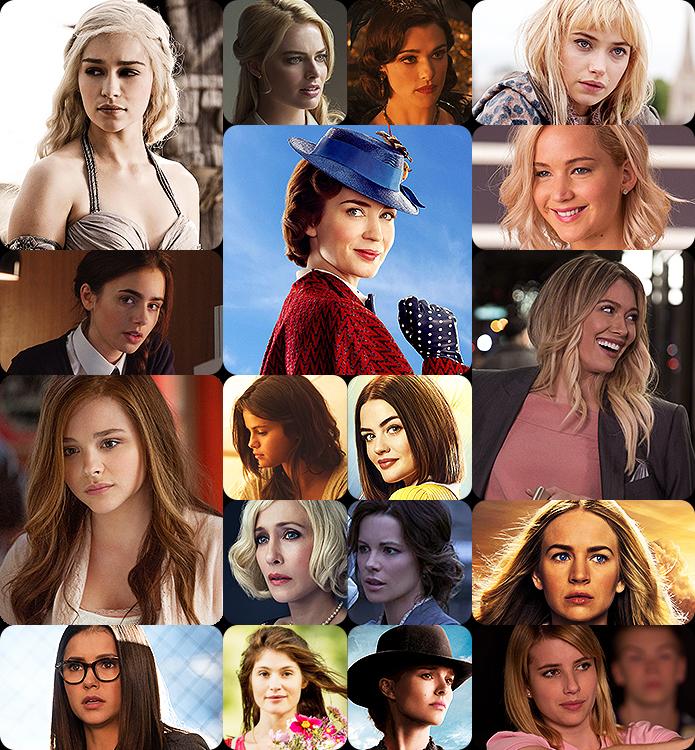 favorite actresses.jpg