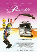 Adventures Of Prtiscilla, The
