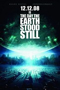 Day the Earth Stood Sill, The