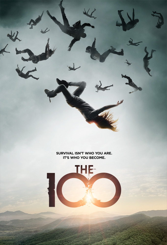 the 100  s1 p