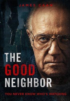 The good neighboor
