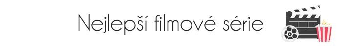 filmovetrilogieN