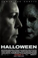 Halloween (2018) - Oživení legendy, na které jsem odrostl, a tentokrát - oproti předchozím remakům - oživení důstojné.