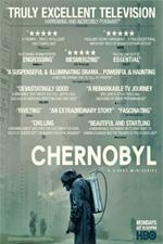 Chernobyl (2019) - Úchvatná dokudramatická rekonstrukce skutečných událostí, která svou syrovostí doslova bere dech.