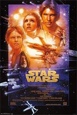 Star Wars - Legenda, sen každého malého kluka, metanarace, která nemá v uměleckém světe obdoby. Série, která doslova změnila svět, a ten filmový obzvlášť. Víc netřeba dodávat.
