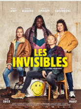 invisibles.png