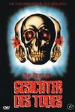 The Best of Gesichter Des Todes 1-01