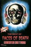 The Best of Gesichter Des Todes 1-02