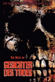 The Best of Gesichter Des Todes 1-03