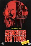 The Best of Gesichter Des Todes 2-01