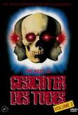 The Best of Gesichter Des Todes 2-02