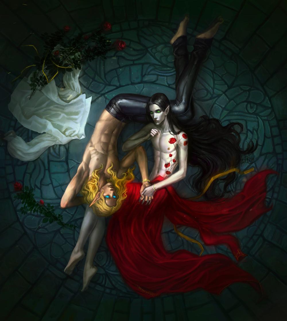 https://www.deviantart.com/anndr/art/When-do-the-roses-bloom-636728411