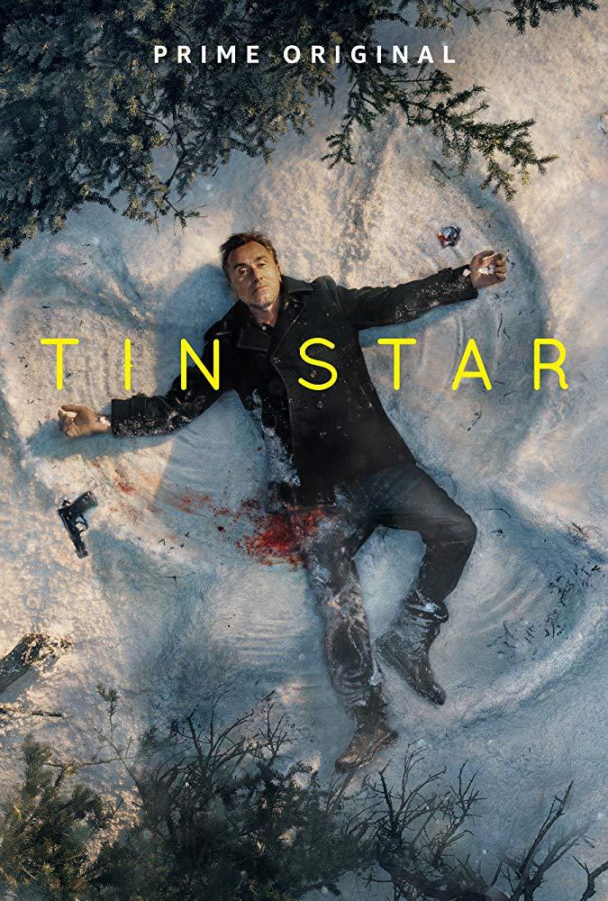 Tin Star S2