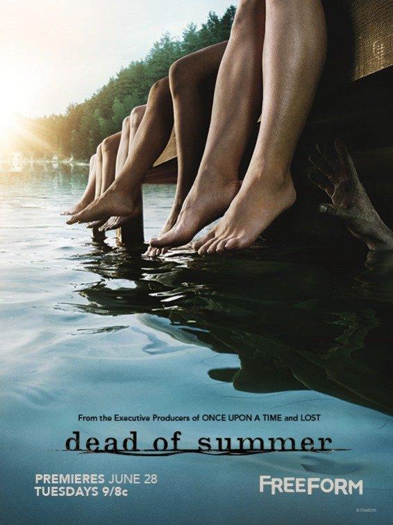 Dead of SUmer