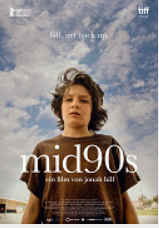 mid90.png