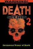 Gesichter des Todes 8-02