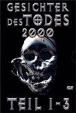 Gesichter des Todes 2000-04