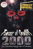 Gesichter des Todes 2000-06