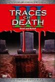 Gesichter des Todes 2000 Teil 2-01