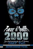 Gesichter des Todes 2000 Teil 2-06