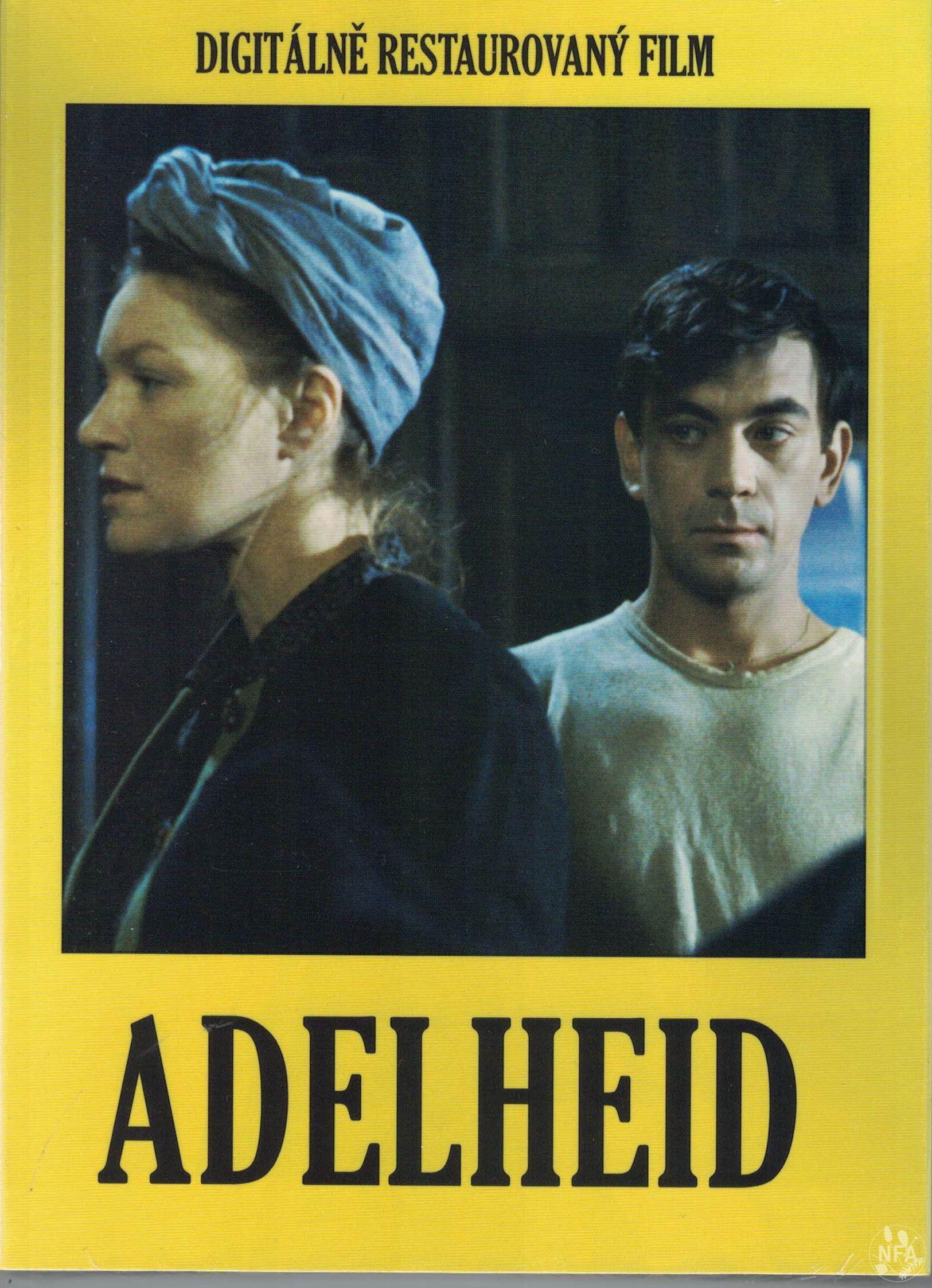 Adelheide