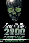 Gesichter des Todes 2000 Teil 3-06