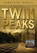 Městečko Twin Peaks (1990-1991, 2017)