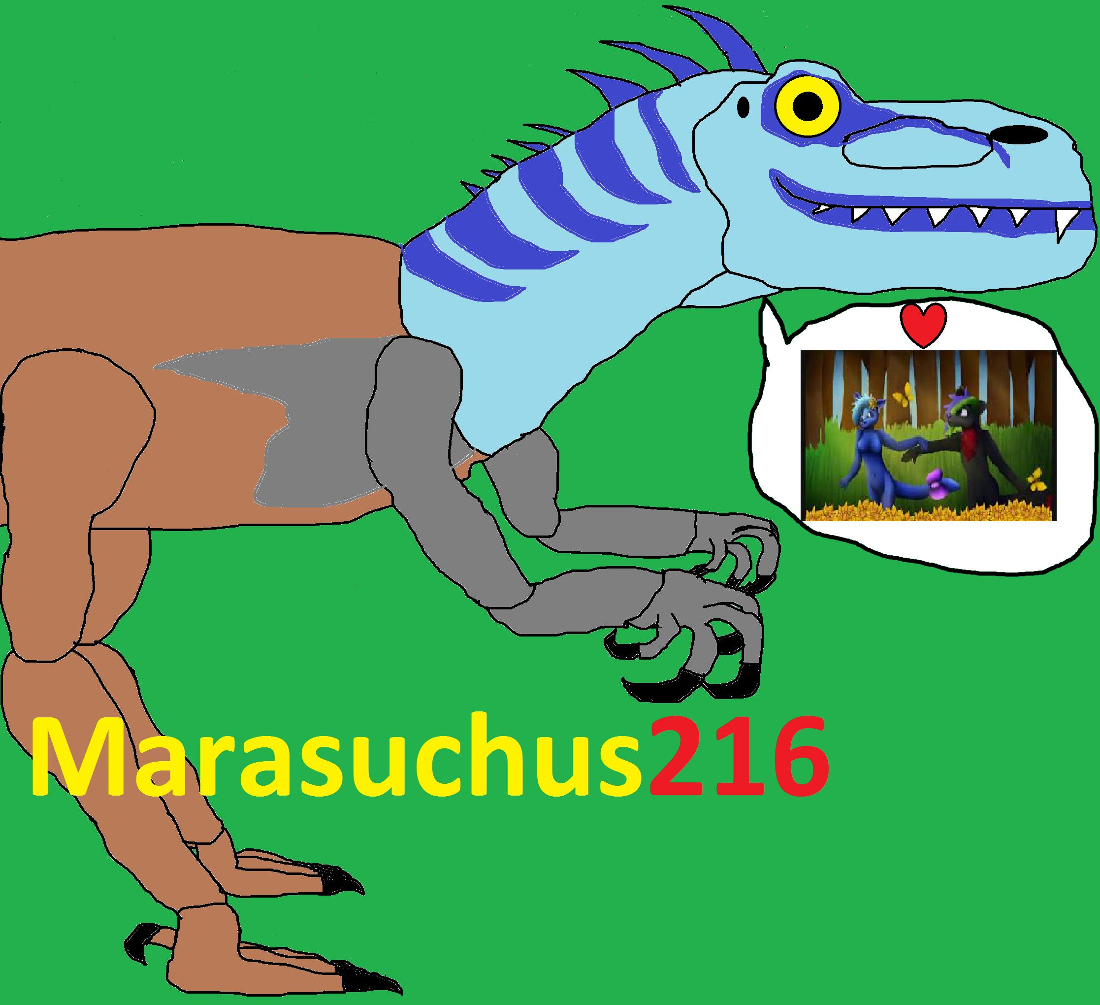 Marasuchus216