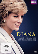 Diana - Seven Days That Shook the World