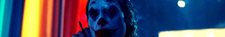 (2019) Joker