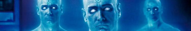 (2009) Watchmen