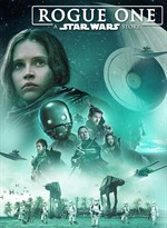Rogue One SW