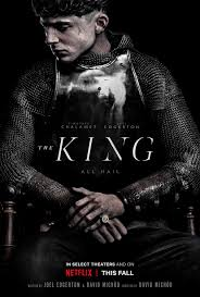 Král (2019)