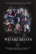 8. We Are Boats (A+)