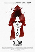 2. The Gallows Act II (F)