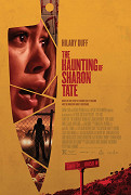 1. The Haunting Of Sharon Tate (F)
