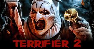 Terrifier 2 (2020)