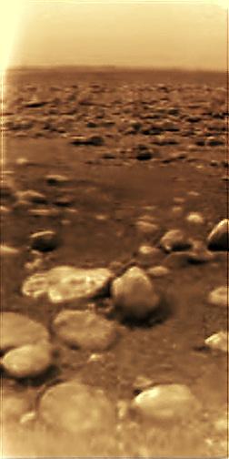 Obrázek 36