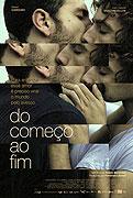 Do Começo ao Fim (2009)