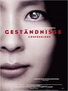 Doznání (2010)